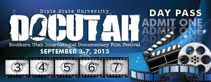 2013_DOCUTAH_TICKET-01