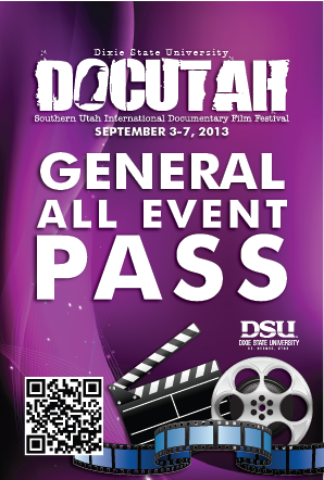 DOCUTAH_EVENT PASS_AE-03