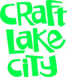 Craft Lake City