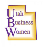 Utah-Business-Women