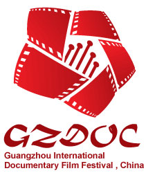 Guangzhou-International--Documentary-Film-Festival-,-China