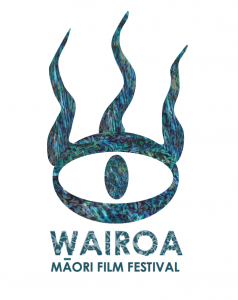 Wairoa Film Festival With DOCUTAH