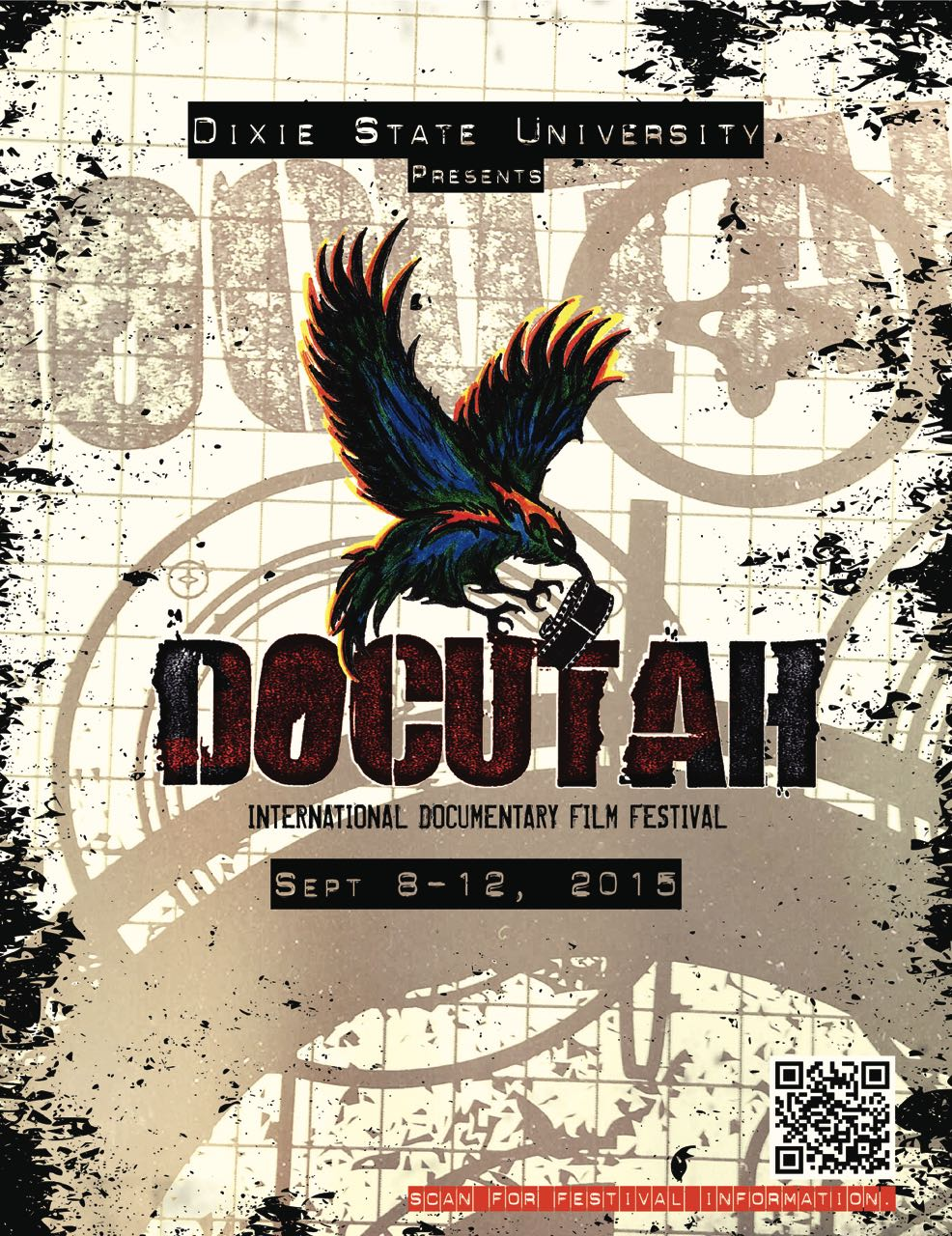 2015_DOCUTAH-Festival-Guide_NO-BLEED-page-0.jpg