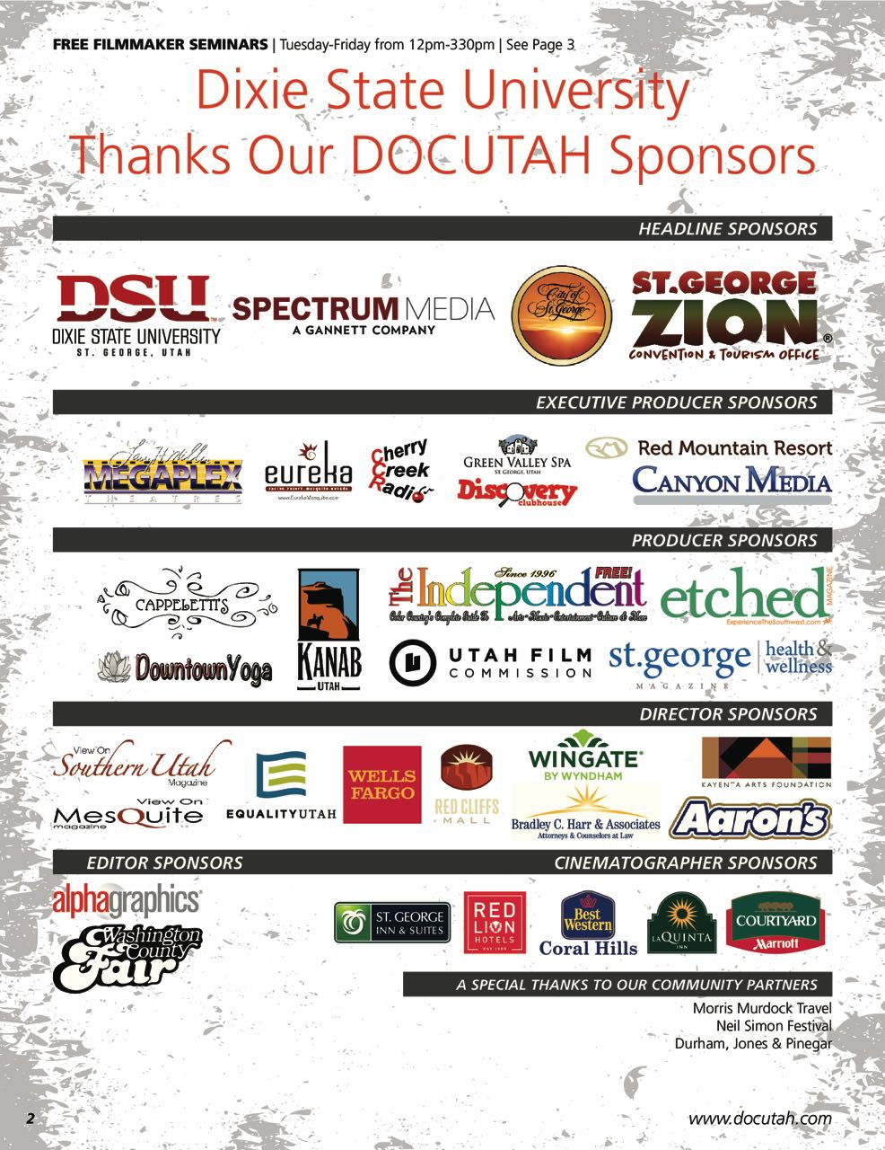 2015_DOCUTAH-Festival-Guide_NO-BLEED-page-1.jpg