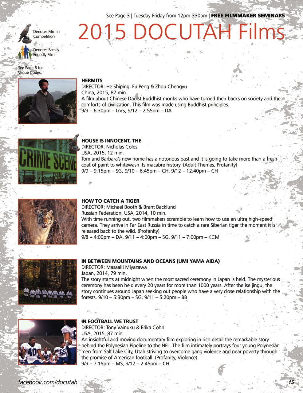 2015_DOCUTAH-Festival-Guide_NO-BLEED-page-14.jpg