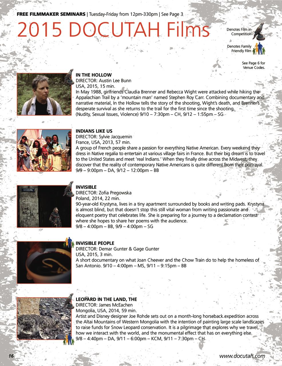 2015_DOCUTAH-Festival-Guide_NO-BLEED-page-15.jpg