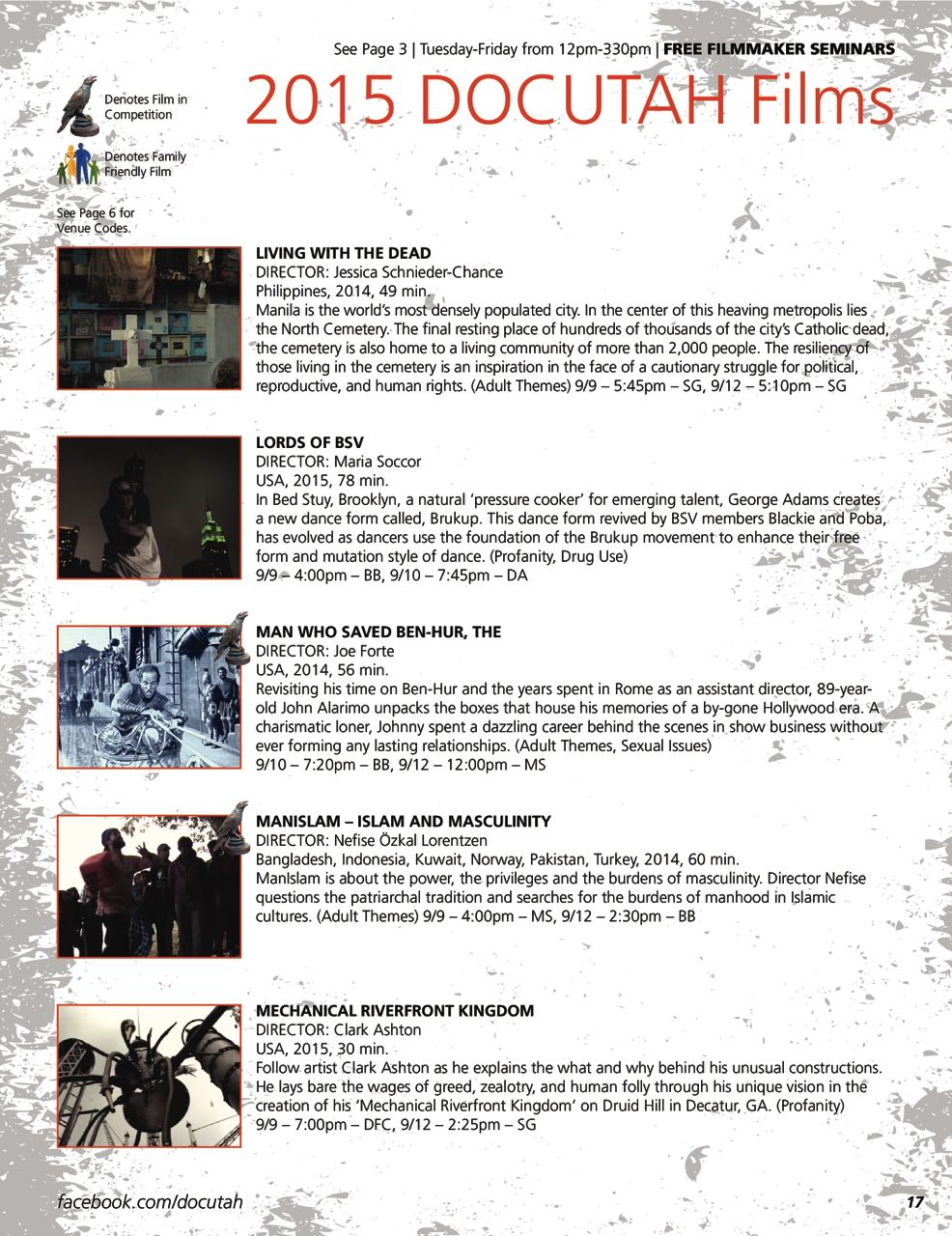 2015_DOCUTAH-Festival-Guide_NO-BLEED-page-16.jpg