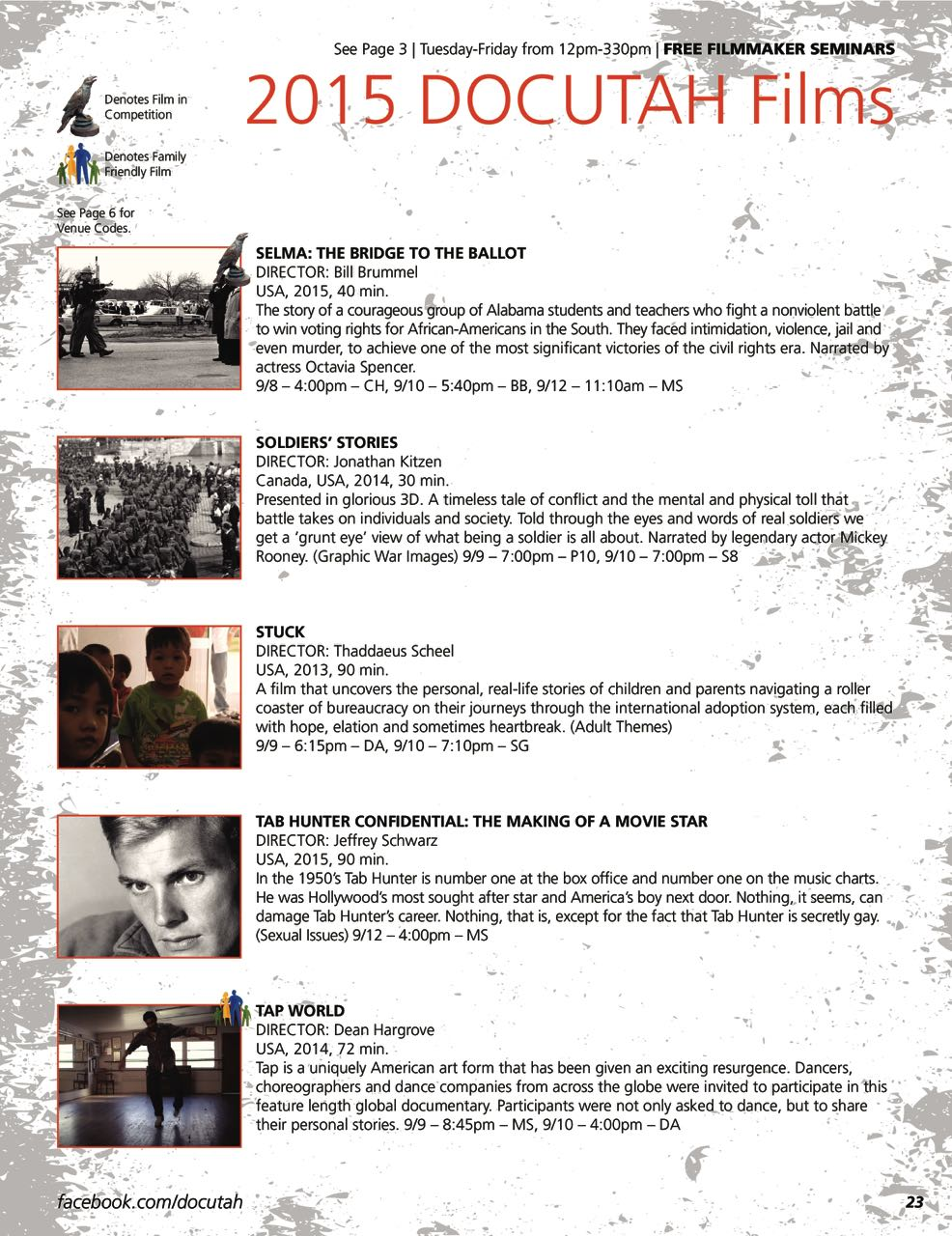 2015_DOCUTAH-Festival-Guide_NO-BLEED-page-22.jpg