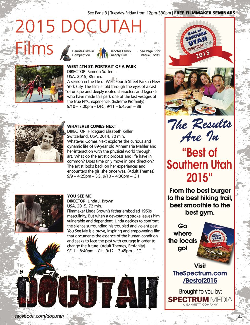 2015_DOCUTAH-Festival-Guide_NO-BLEED-page-24.jpg