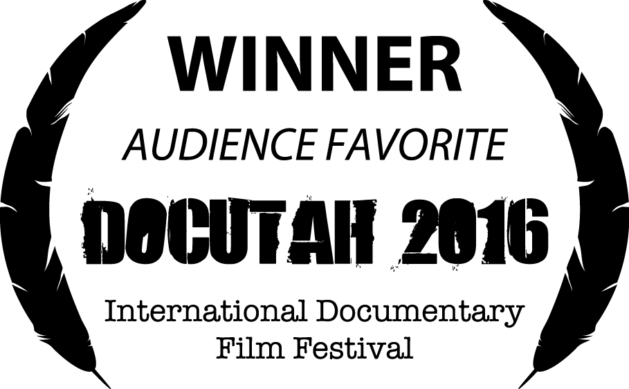 2016_docutah_audience-favorite