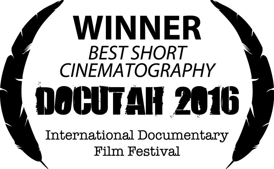 2016_docutah_best-short-cinematography