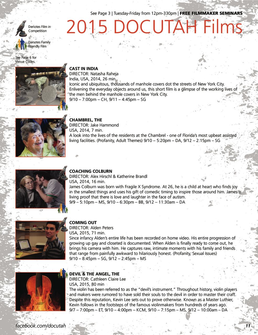 2015_DOCUTAH-Festival-Guide_NO-BLEED-page-10.jpg