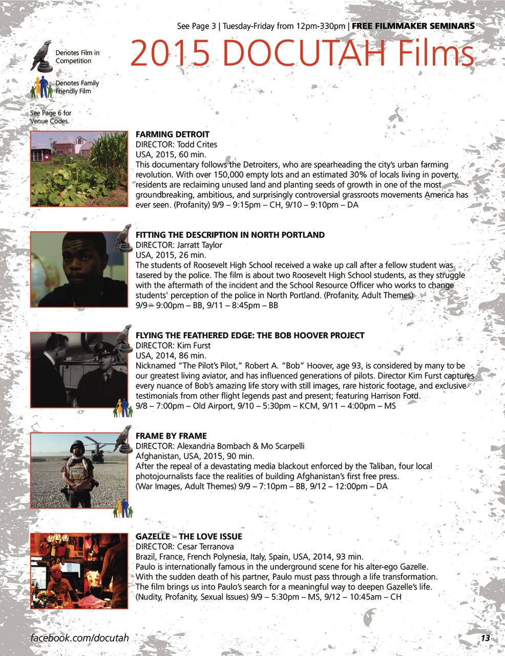 2015_DOCUTAH-Festival-Guide_NO-BLEED-page-12.jpg