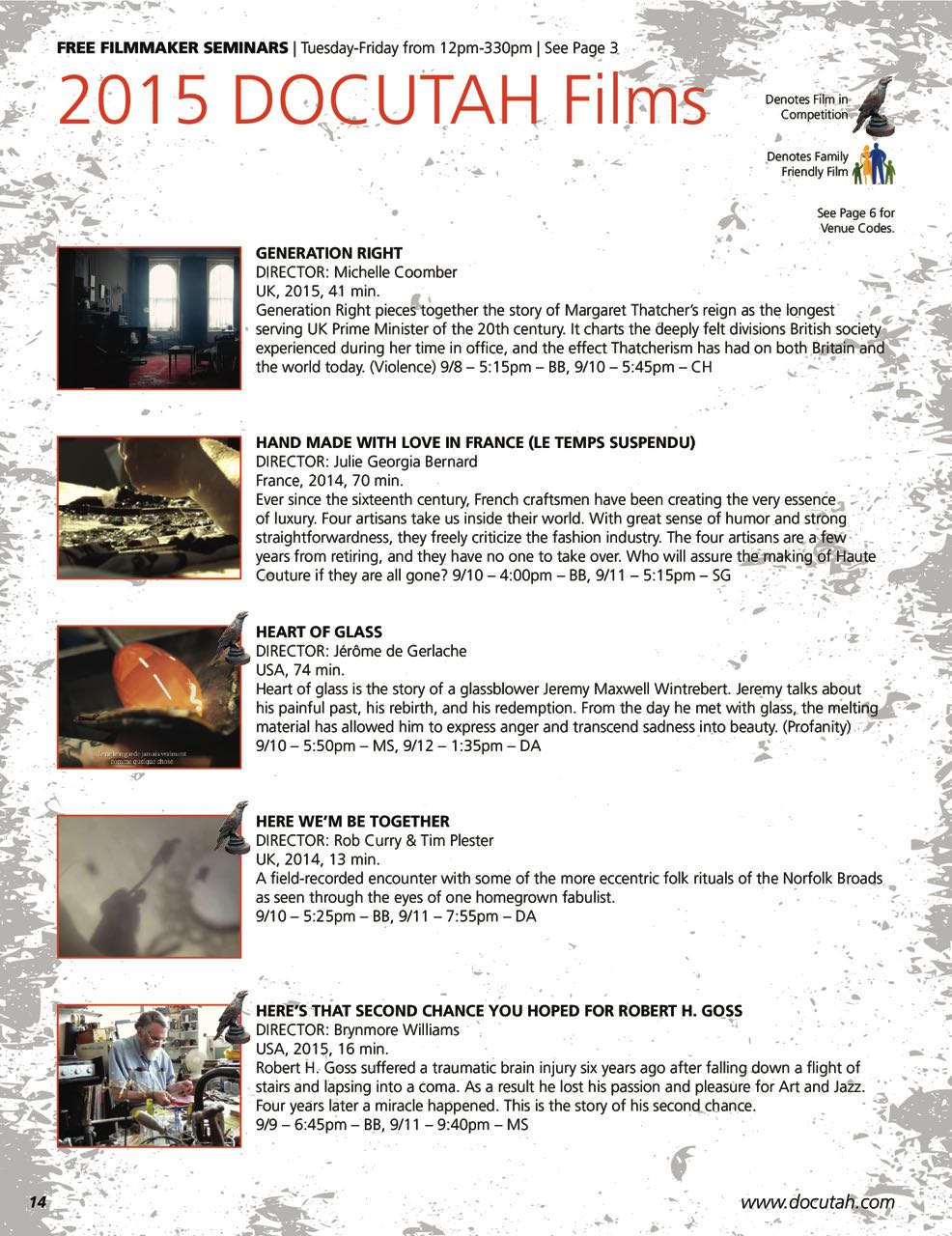 2015_DOCUTAH-Festival-Guide_NO-BLEED-page-13.jpg
