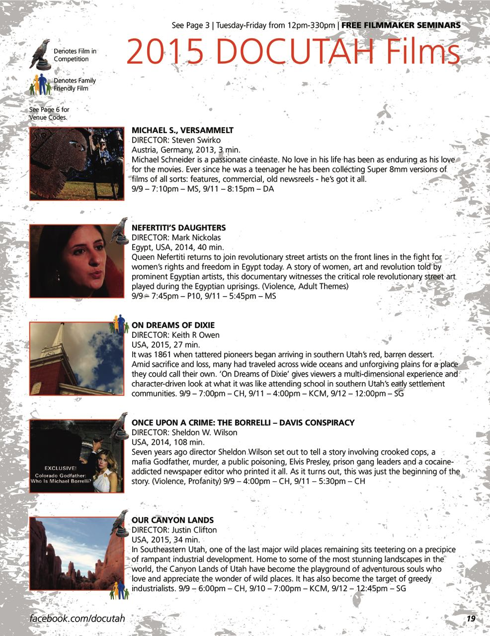 2015_DOCUTAH-Festival-Guide_NO-BLEED-page-18.jpg