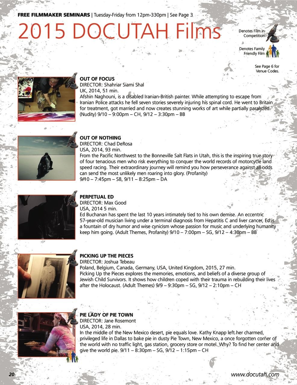 2015_DOCUTAH-Festival-Guide_NO-BLEED-page-19.jpg