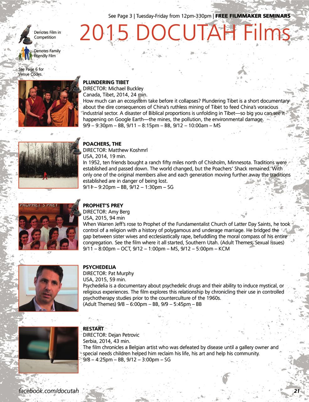 2015_DOCUTAH-Festival-Guide_NO-BLEED-page-20.jpg