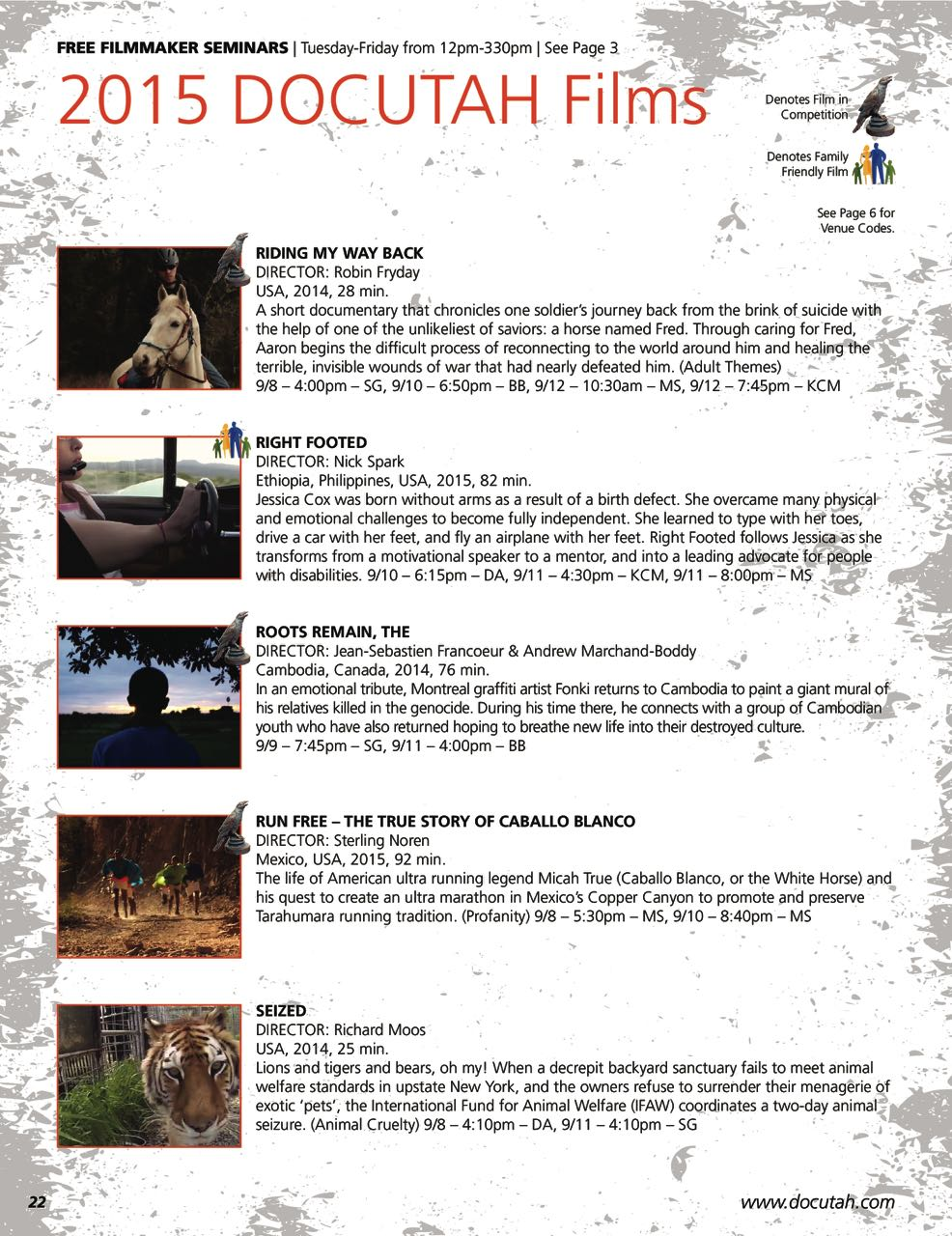 2015_DOCUTAH-Festival-Guide_NO-BLEED-page-21.jpg