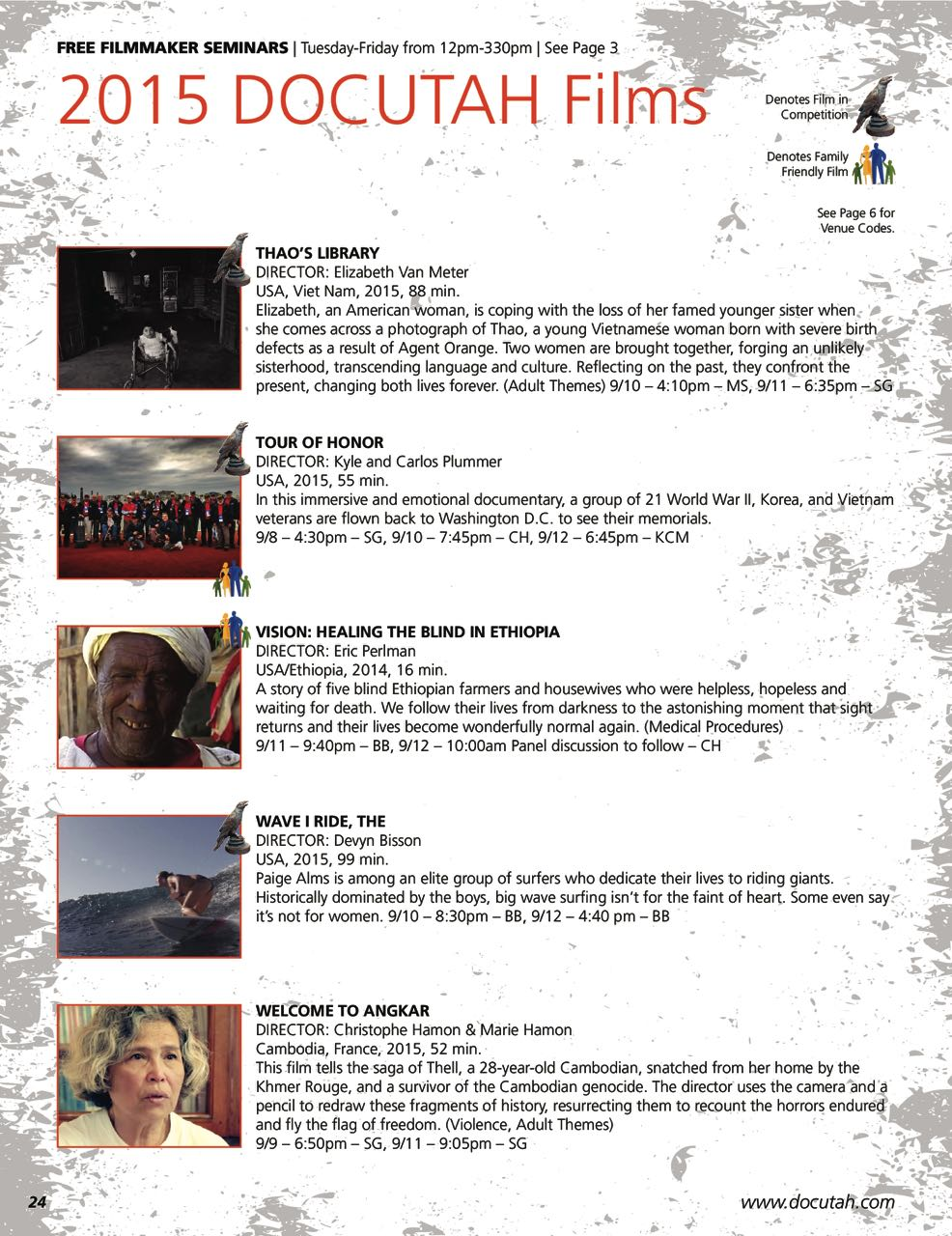 2015_DOCUTAH-Festival-Guide_NO-BLEED-page-23.jpg