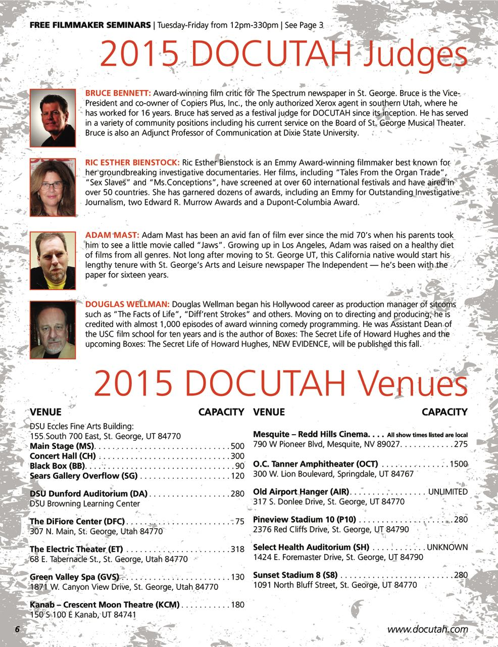 2015_DOCUTAH-Festival-Guide_NO-BLEED-page-5.jpg
