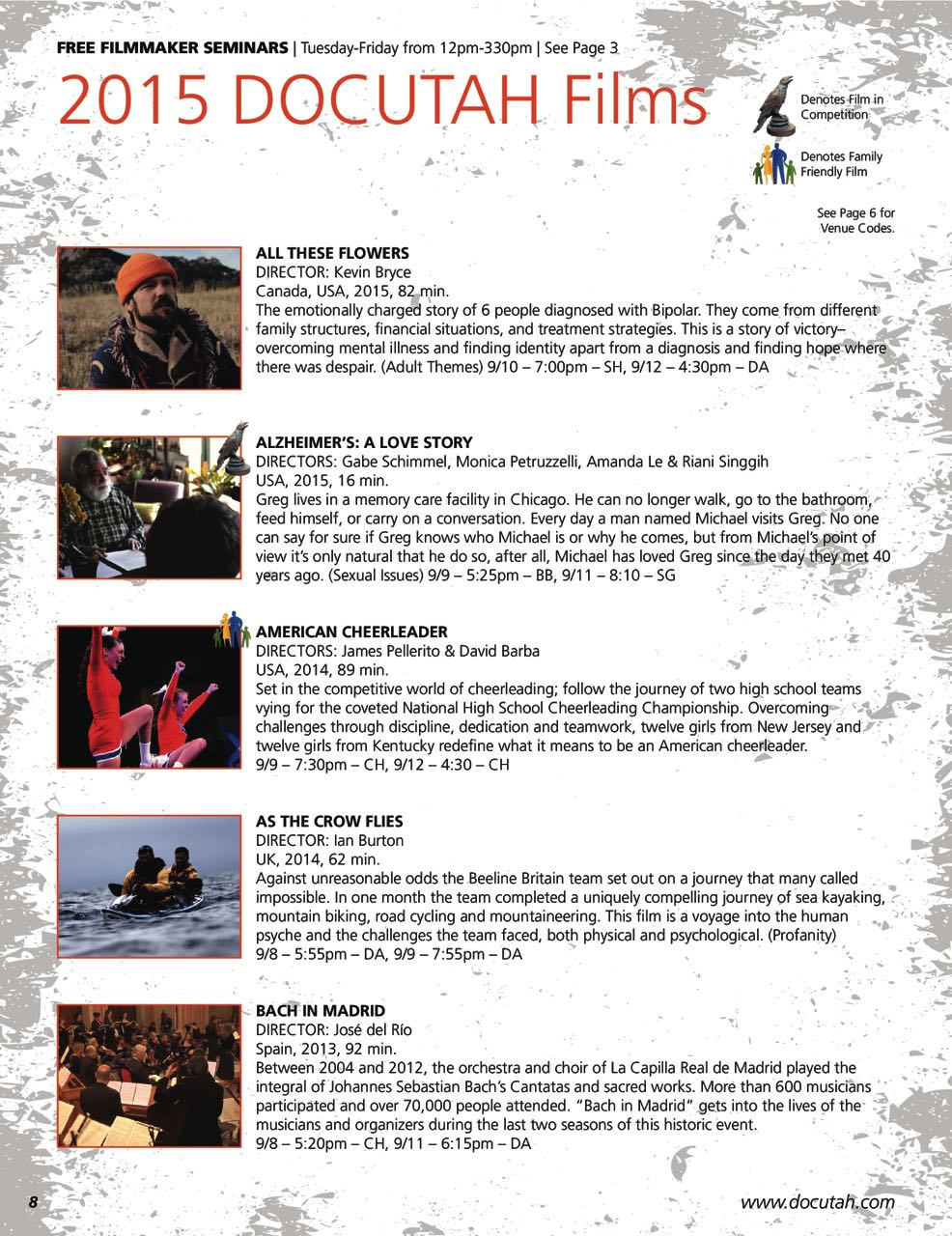 2015_DOCUTAH-Festival-Guide_NO-BLEED-page-7.jpg