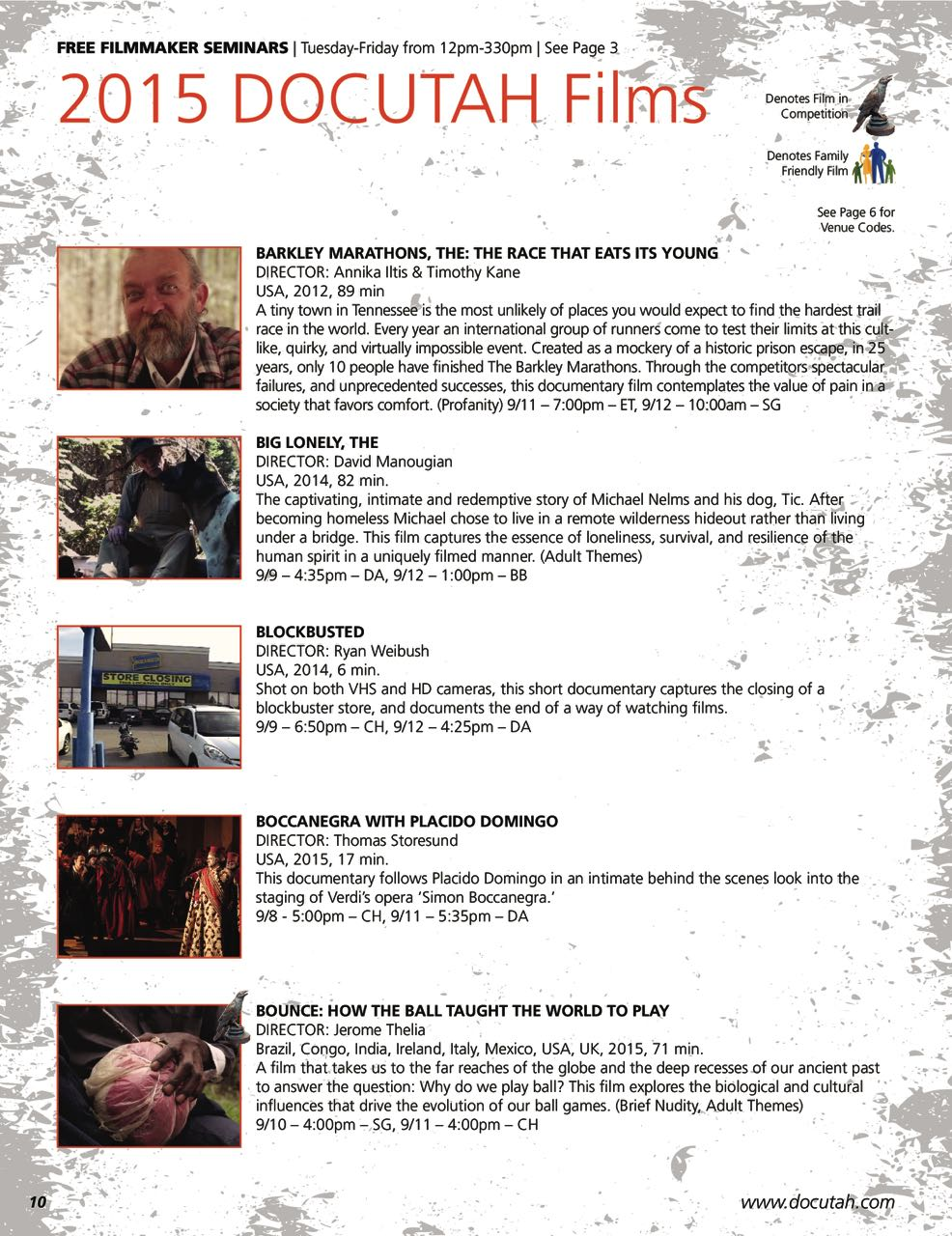 2015_DOCUTAH-Festival-Guide_NO-BLEED-page-9.jpg
