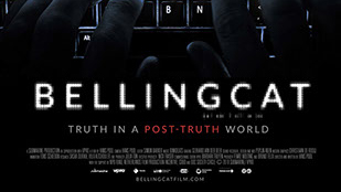 Bellingcat – Truth in a Post-truth World