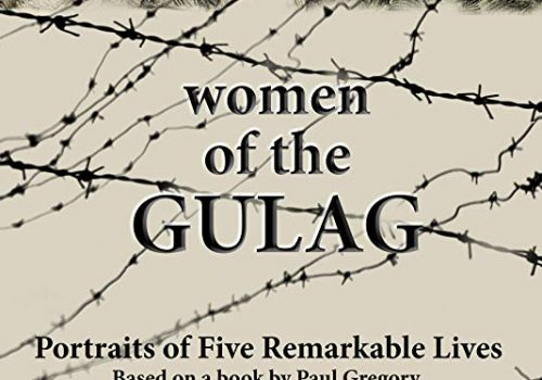 Women of the Gulag